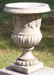 CLASSICAL URN <img class='new_mark_img2' src='//img.shop-pro.jp/img/new/icons51.gif' style='border:none;display:inline;margin:0px;padding:0px;width:auto;' />