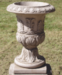 ROPLEY URN <img class='new_mark_img2' src='//img.shop-pro.jp/img/new/icons51.gif' style='border:none;display:inline;margin:0px;padding:0px;width:auto;' />