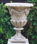 MONTROSE URN <img class='new_mark_img2' src='//img.shop-pro.jp/img/new/icons51.gif' style='border:none;display:inline;margin:0px;padding:0px;width:auto;' />