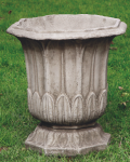 BROCKWOOD URN <img class='new_mark_img2' src='//img.shop-pro.jp/img/new/icons51.gif' style='border:none;display:inline;margin:0px;padding:0px;width:auto;' />