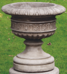 DUNDEE URN