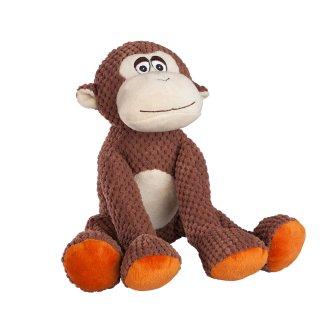 <img class='new_mark_img1' src='https://img.shop-pro.jp/img/new/icons1.gif' style='border:none;display:inline;margin:0px;padding:0px;width:auto;' />fab dog Floppy Monkey (Small)
