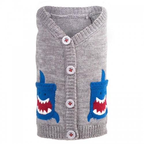 Cardigan Knit カーディガンニット サイズ(S)&(M)