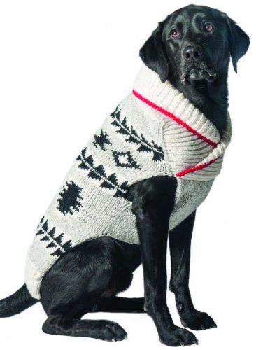 Chilly Dog - Jackson size (L)(XL)