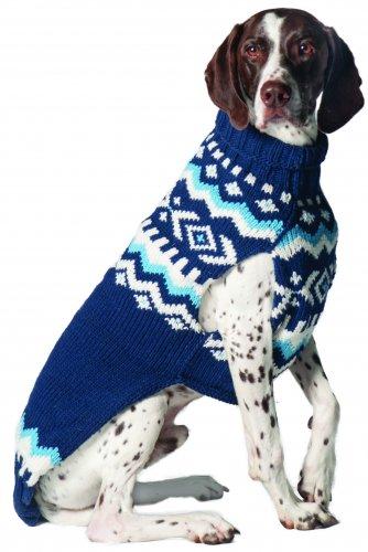 Chilly Dog - Nordic L-XLサイズ