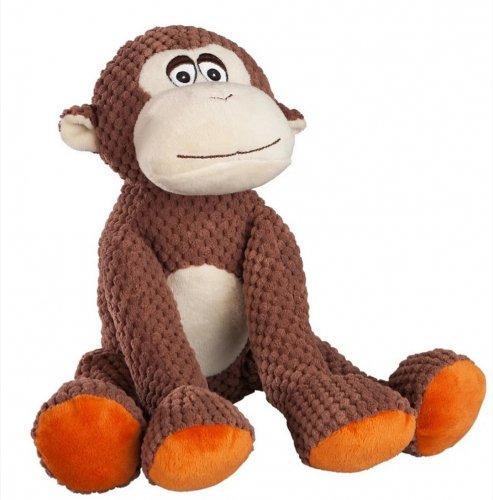 <img class='new_mark_img1' src='https://img.shop-pro.jp/img/new/icons1.gif' style='border:none;display:inline;margin:0px;padding:0px;width:auto;' />fab dog Floppy Monkey (Large)