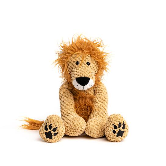 <img class='new_mark_img1' src='https://img.shop-pro.jp/img/new/icons14.gif' style='border:none;display:inline;margin:0px;padding:0px;width:auto;' />fab dog Floppy Lion (Small)
