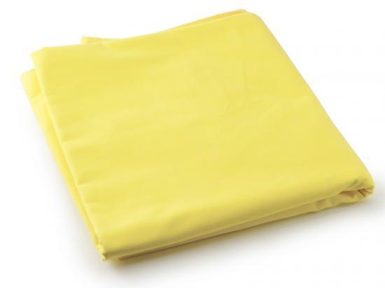 差別化を求める作家さんに人気の黄金布 No.73 幅約90~100cm×20m(5m×4)
