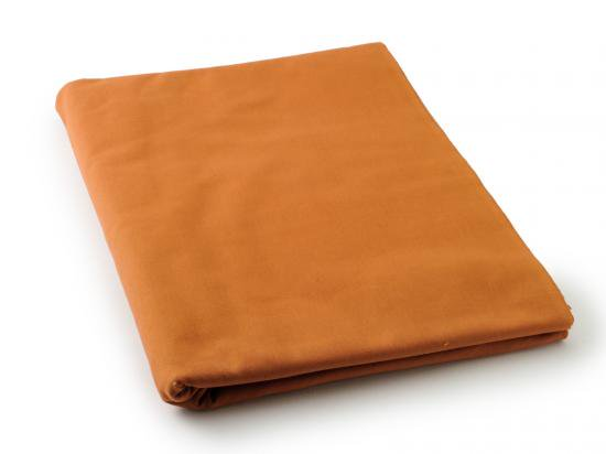 差別化を求める作家さんに人気の黄金布 厚手No.63 幅約110cm×20m(5m×4)