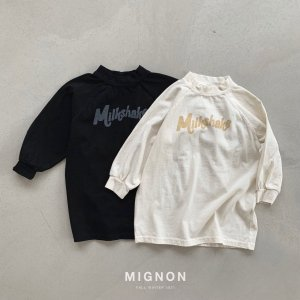 <img class='new_mark_img1' src='https://img.shop-pro.jp/img/new/icons14.gif' style='border:none;display:inline;margin:0px;padding:0px;width:auto;' />シェイクロングtee