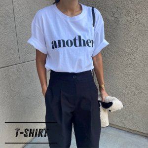 <img class='new_mark_img1' src='https://img.shop-pro.jp/img/new/icons14.gif' style='border:none;display:inline;margin:0px;padding:0px;width:auto;' />anothertee