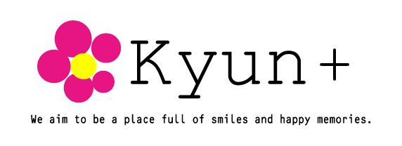 梅の店 Kyun plus(きゅんぷらす)