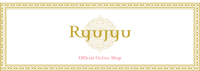 Ryujyu Official Online Shop