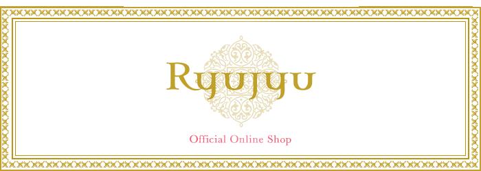 Ryujyu Official Online Shop
