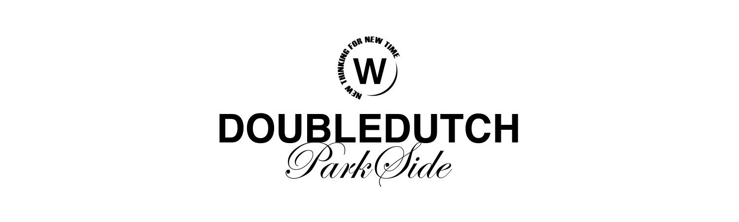 ddparkside