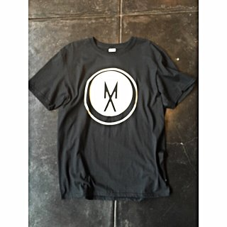 MOUNT ANALOG T-SHIRTS
