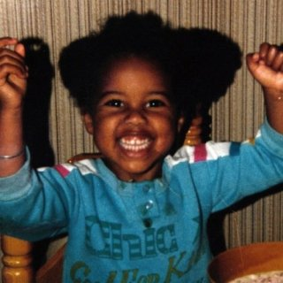young fathers / TAPE TWO