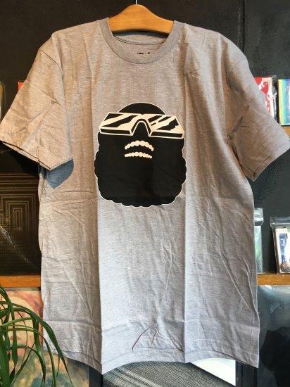 CAPTAIN MURPHY T shirts