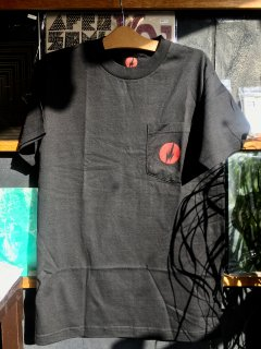 BRAINFEEDER pocket T !レアアイテム!