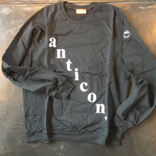 Anticon Sweat