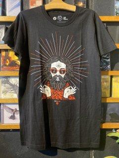 Gaslampkiller T shirts