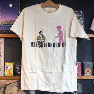 Mndsgn T shirts