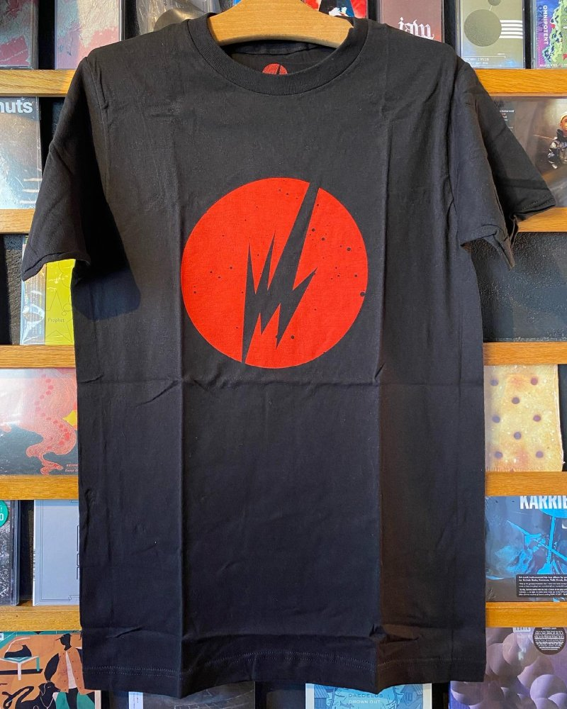Brainfeeder T shirts
