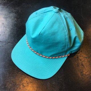 Hershel Cap