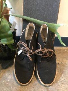 OBEY PROPAGANDA Resort shoes