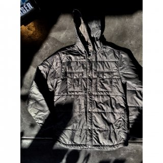 THE NORTH FACE キルティング NYLON Jacket