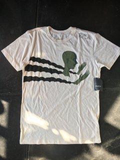 RVCA Ed Trmpleton T shirts