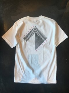 AKASHIK RECORDS T SHIRTS