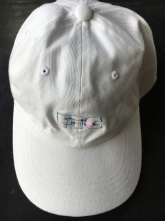 FTC CAP アメリカ買い付け商品