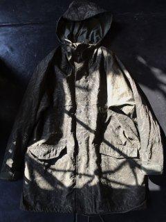 Publish Nylon Coat