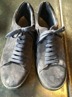 VINCE Sneakers/ Used