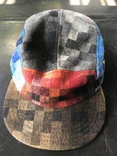 NEW ERA Cap / USED