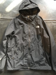 The North Face / Nylon Jacket