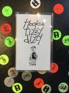 HOOKUO / Fizzy dizzy