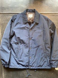 NYLON COACH Jacket / New