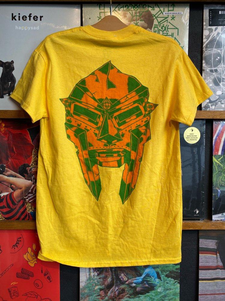 MF DOOM T shirts / Used