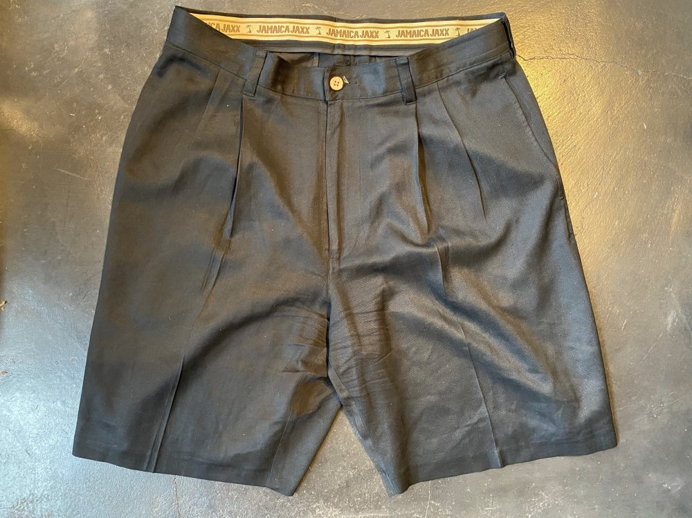 Shorts / Used ・JAMAICAJAXX