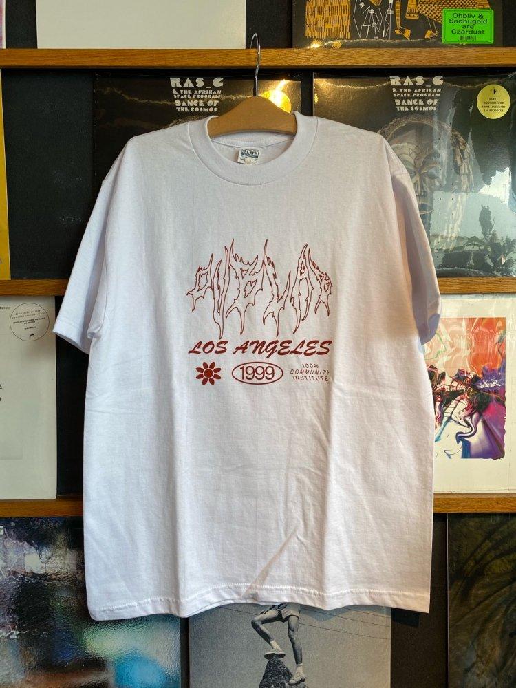 dublab T shirts/ New