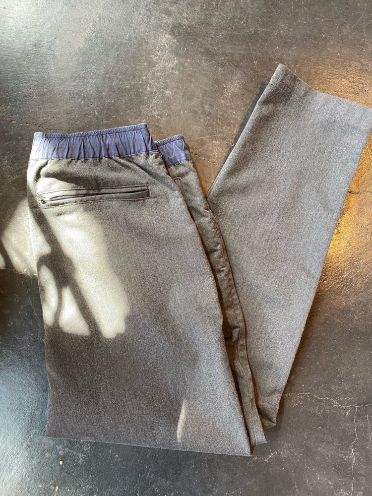 Cotton Pants -used