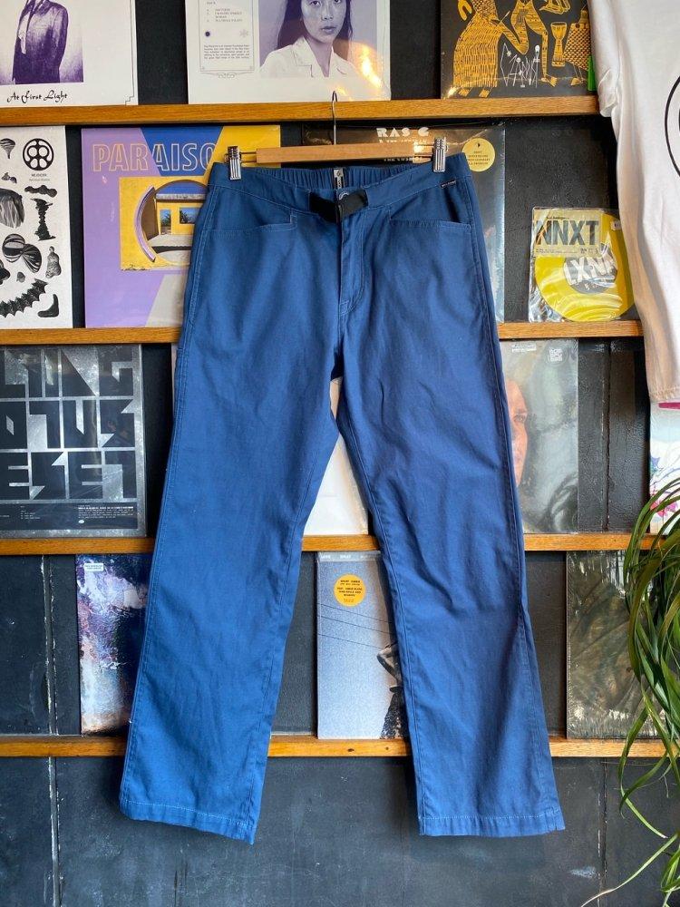 VOLCOM Used Cotton Pants