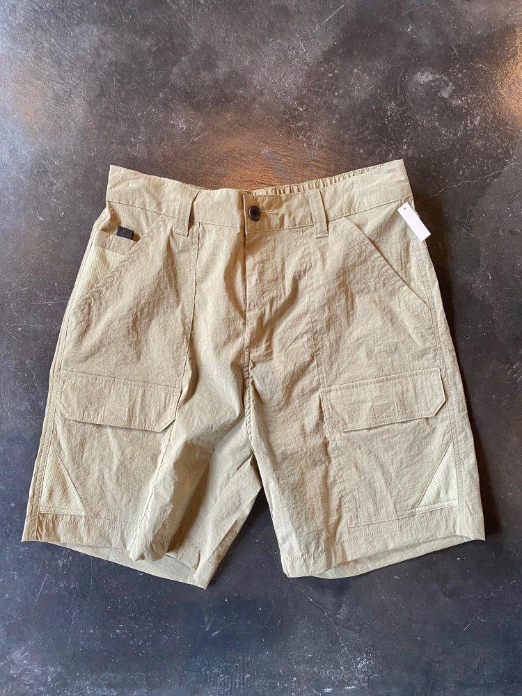 Outdoor ブランド風 Shorts
