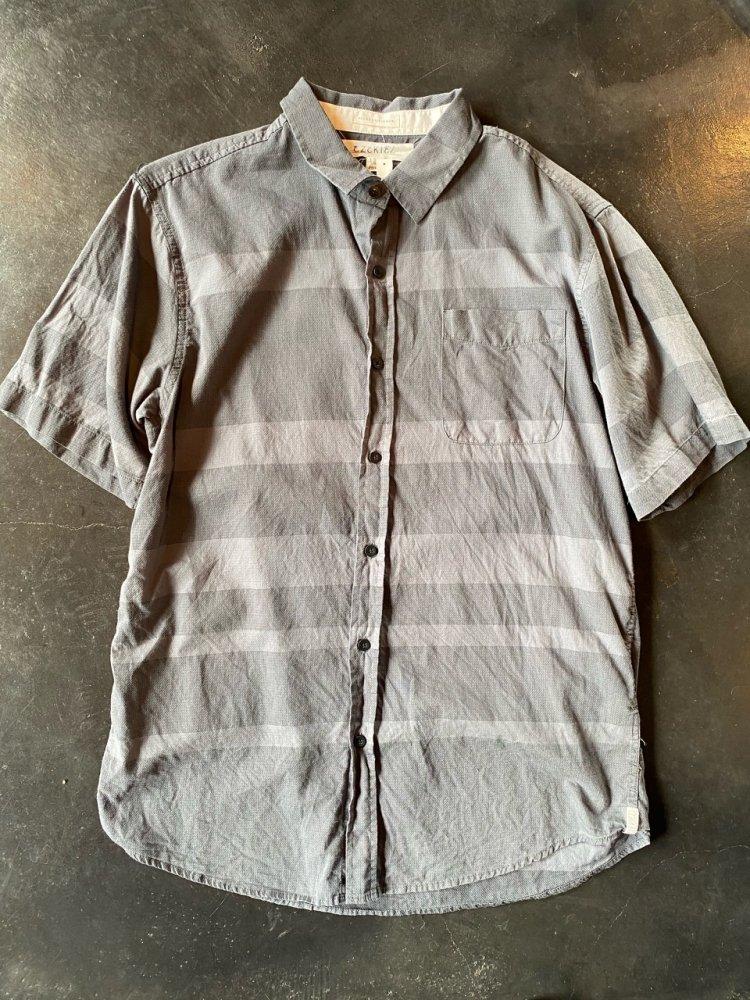 EZEKIEL Cotton Shirts-USED