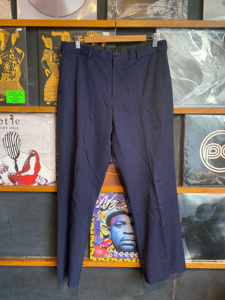 Ralph lauren Pants -used w32