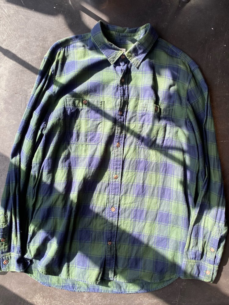GAP Nel Shirts /men's XL