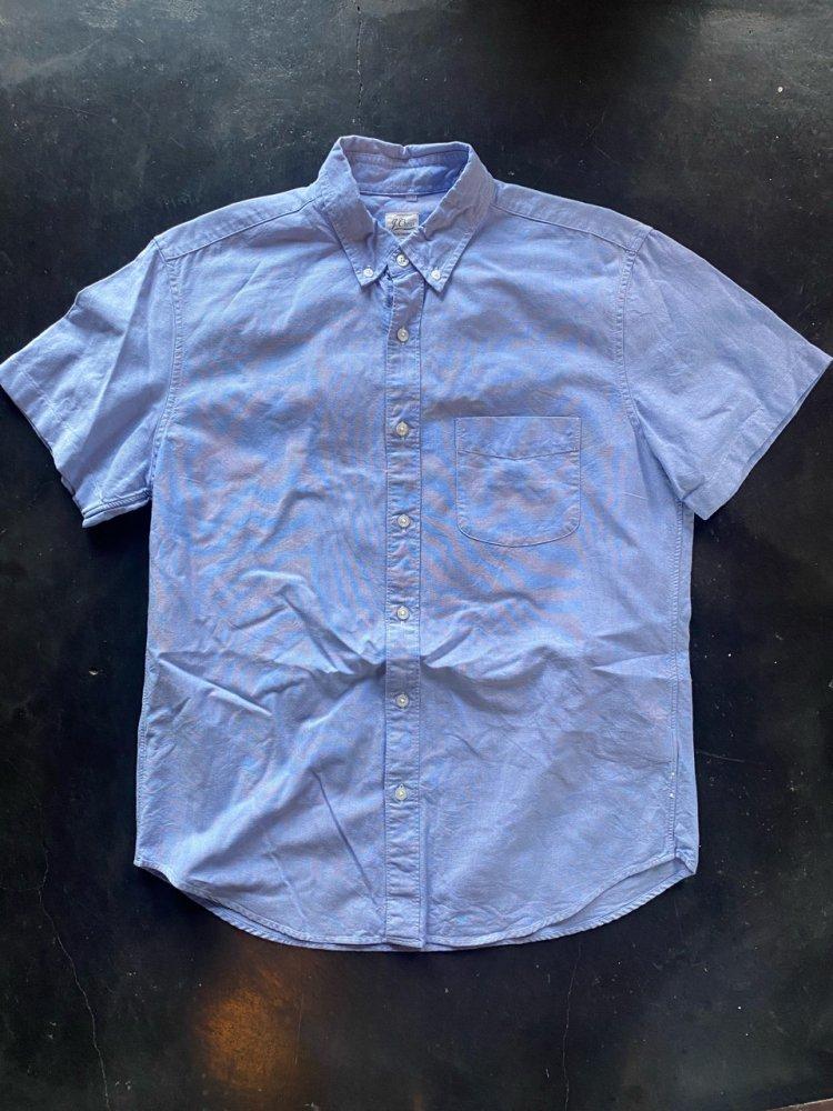 J CREW Cotton Shirts -men's M-