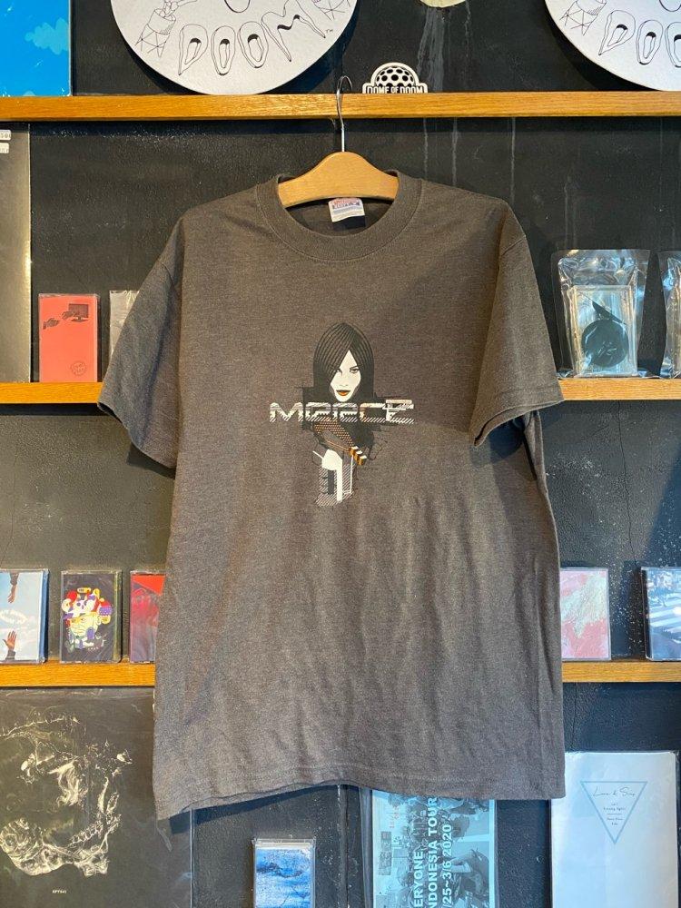 -Vintage- MERCK T shirts